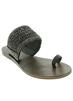 Produit-Chaussures-Femme-BRYAN BLAKE