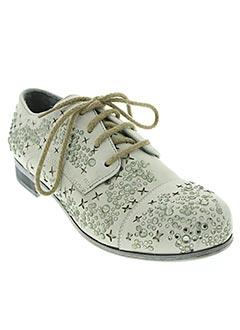 Produit-Chaussures-Femme-MIMMU