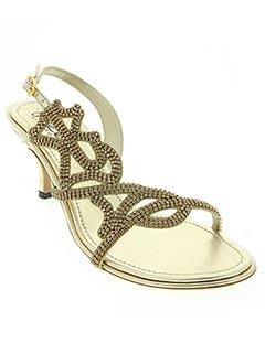 Produit-Chaussures-Femme-UNZE LONDON