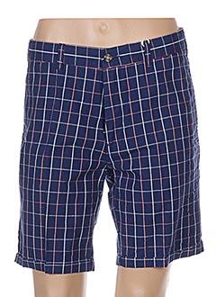 Produit-Shorts / Bermudas-Homme-GANT