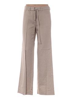 Produit-Pantalons-Femme-GANT