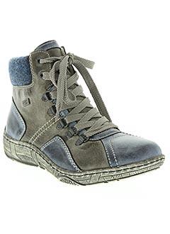 Produit-Chaussures-Garçon-REMONTE