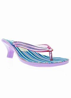 Produit-Chaussures-Femme-LEA MODA