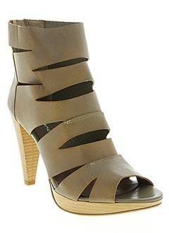 Produit-Chaussures-Femme-PIETRO BIANCHI