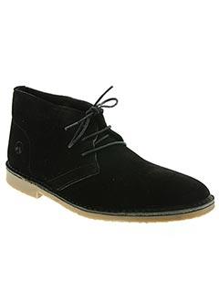 Produit-Chaussures-Homme-ARNOUX