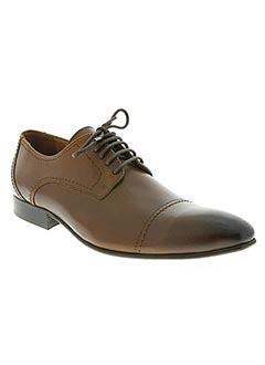 Produit-Chaussures-Homme-BIAGGI