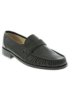 Produit-Chaussures-Homme-RONCINI