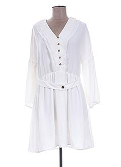Produit-Robes-Femme-THE KORNER