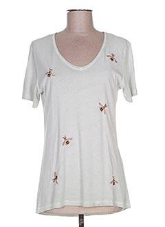 Produit-T-shirts-Femme-COCCARA