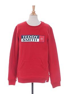Produit-Pulls-Garçon-TEDDY SMITH
