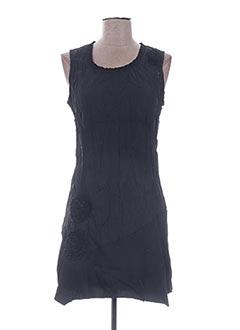 Produit-Robes-Femme-L33