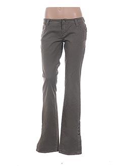 Produit-Jeans-Femme-GALLIANO