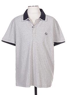 Produit-T-shirts-Homme-FERRE