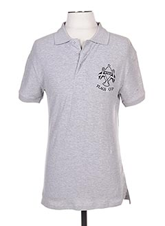 Produit-T-shirts-Homme-FLAGS & CUP