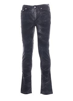 Produit-Jeans-Homme-JUST CAVALLI