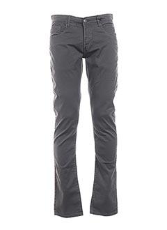 Produit-Pantalons-Homme-BIAGGIO