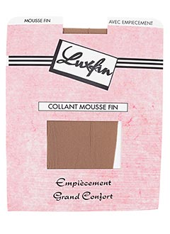 Produit-Lingerie-Femme-LUXFIN