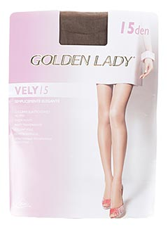 Produit-Lingerie-Femme-GOLDEN LADY