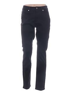 Produit-Pantalons-Femme-CAMBIO