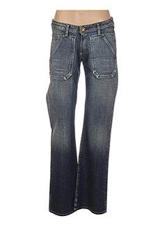 Produit-Jeans-Femme-FIRETRAP