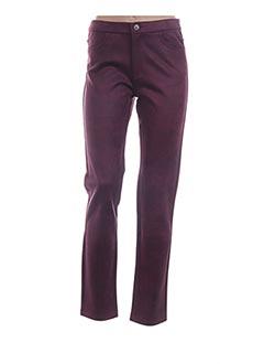 Produit-Pantalons-Femme-YOULINE