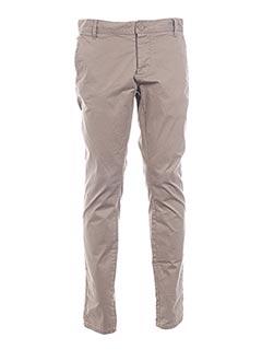 Produit-Pantalons-Homme-KILIWATCH