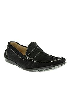 Produit-Chaussures-Homme-WESTBURY