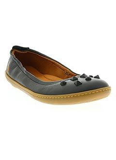 Produit-Chaussures-Femme-ART