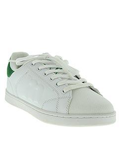 Produit-Chaussures-Garçon-MTNG