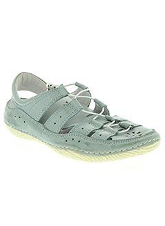 Produit-Chaussures-Femme-JANA