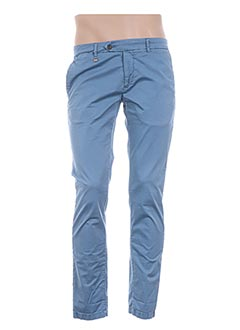 Produit-Pantalons-Homme-ANTONY MORATO