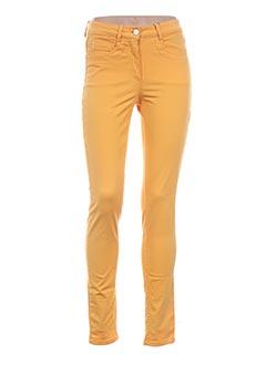 Produit-Jeans-Femme-BASLER