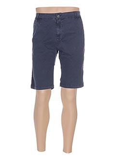 Produit-Shorts / Bermudas-Homme-MARINE CORPS