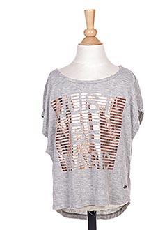 Produit-T-shirts-Fille-TIFFOSI