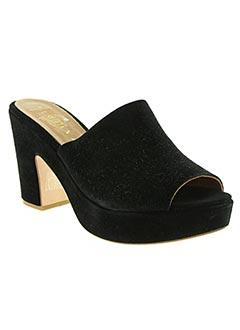 Produit-Chaussures-Femme-FLORINA