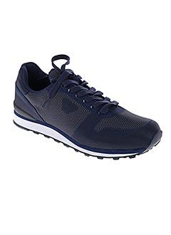 Produit-Chaussures-Homme-ARMANI