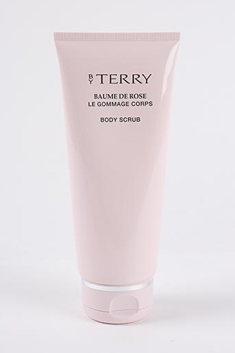 Soin corps rose BY TERRY pour femme