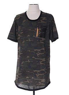 Produit-T-shirts-Homme-BLACKROCK