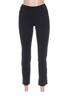 Produit-Pantalons-Femme-L33