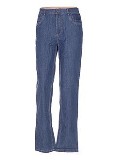Produit-Jeans-Femme-L33