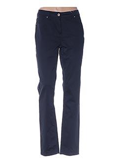 Produit-Pantalons-Femme-CECIL