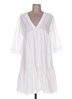 Produit-Robes-Femme-CHICOSOLEIL