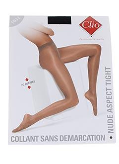 Produit-Lingerie-Femme-CLIO