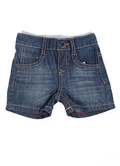 Produit-Shorts / Bermudas-Garçon-LEVIS