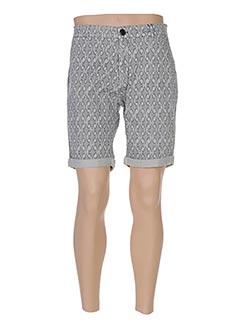 Produit-Shorts / Bermudas-Homme-DSTREZZED
