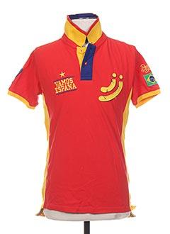 Produit-T-shirts-Homme-JN-JOY