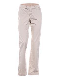Produit-Pantalons-Femme-MAT DE MISAINE