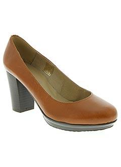 Produit-Chaussures-Femme-MYSTIFY