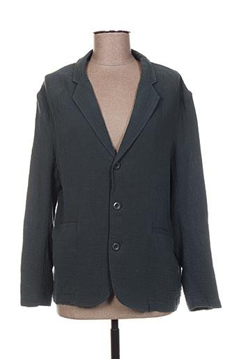 Veste chic / Blazer bleu BELLA JONES pour femme