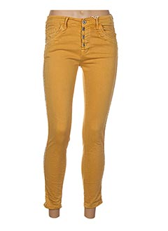 Produit-Jeans-Femme-MELLY & CO